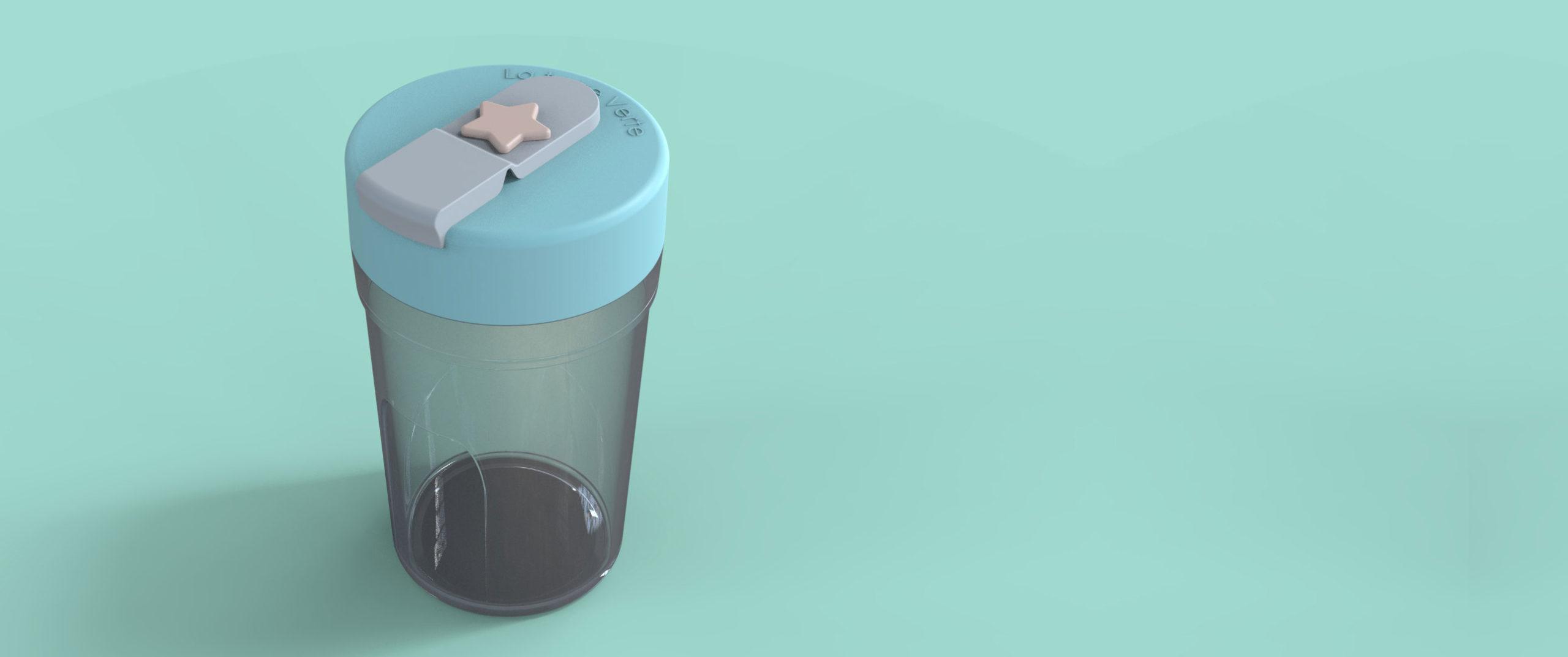 tassue-eco-cup-mug-francais